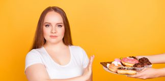 foods that cause acne: Foods You Should Avoid To Get Acne Free Skin