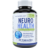 best nootropics: The best nootropic to boost your brain!