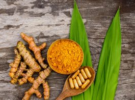 turmeric benefits for skin: Health Benefits Of Turmeric