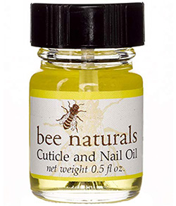 Best All-Round Solution For Dry Nails
