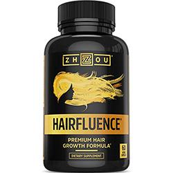 Uses Vitamins, Bamboo & Melatonin