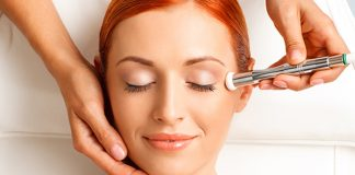 microdermabrasion before and after: When to Consider Microdermabrasion for Acne