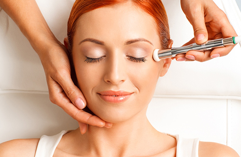 Acne Scar Removal Methods – What's Your