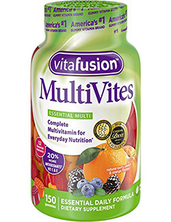 best multivitamin for women: simply the best of the best