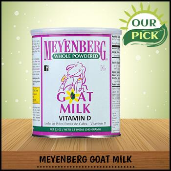 Goat-Milk-Formulas