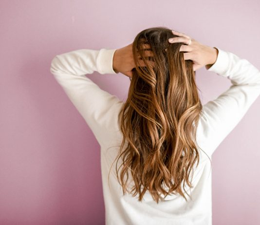 natural hair growth: 6 Natural Hair Growth Treatments: Try Them Today!