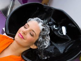 hair spa: All You Need To Know About Hair Spa Treatments