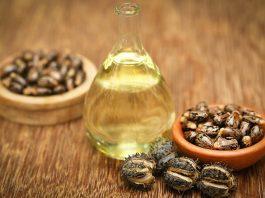 how to use Jamaican black castor oil for hair growth: How To Use Jamaican Black Castor Oil For Hair Growth