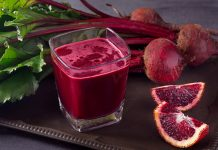 How to Cleanse Your Liver with Liver Cleanse Juice?
