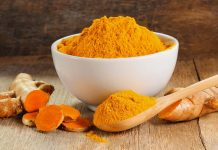curcumin side effects: 10 Serious Side Effects Of Turmeric You Ought To Know