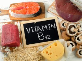 vitamins to help gain weight: Can Vitamin B12 Really Help With Weight Loss Or Gain?