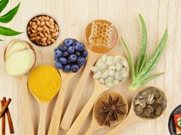boosting immune system supplements: 15 Immune Boosters to Try to Boost Your Immune System Naturally!