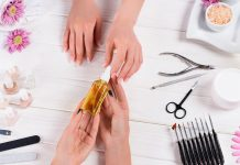 benefits of cuticle oil: Cuticle Oil - Uses, Benefits & Hacks