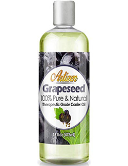 best grapeseed oil: Artizen Best Grapeseed Oil
