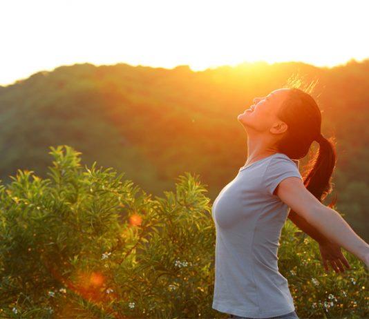 healthy lifestyle secrets: Healthy Lifestyle Secrets: