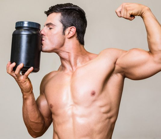 how long does pre workout last: