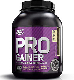 See great gains with this pick