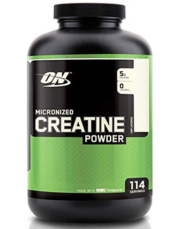best weight gainer supplement without side effects: the best weight gainer on the market