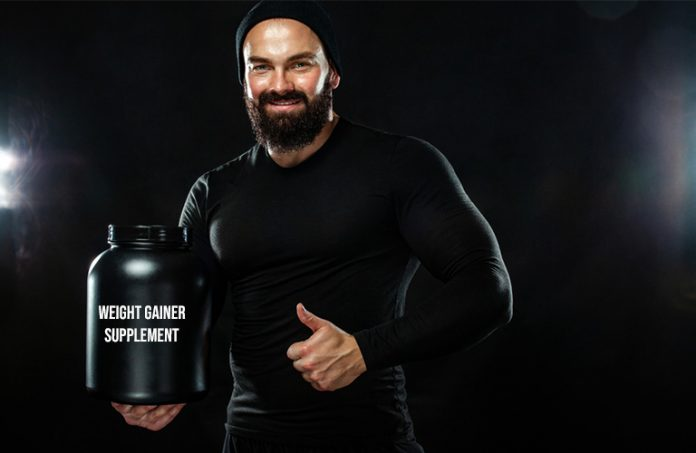 7 Weight and Mass Gainer Side Effects: Choose Yours Carefully