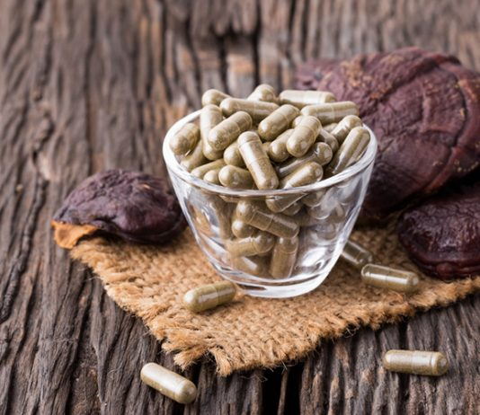 mushroom supplements benefits: 8 Mushroom Supplements Benefits and Side Effects