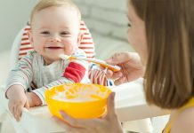 Milk Alternatives for Toddlers: What should you feed your baby?