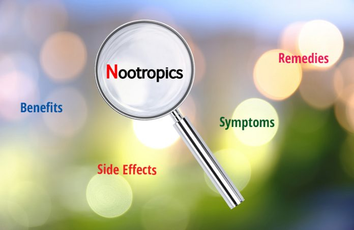 benefits of nootropics: Nootropics: Benefits, Side Effects, Symptoms & Remedies