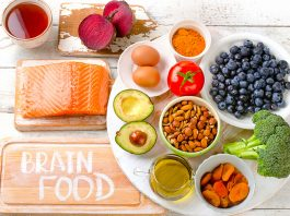 Treating Brain Fog: What Foods to Eat and What to Avoid?