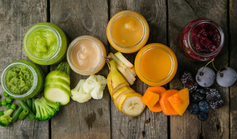 What Is A Good Vegan Baby Formula Raise Your Baby Vegan