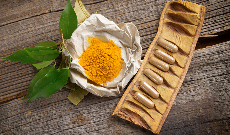 How Turmeric Works: Do the Benefits Outweigh the Side Effects