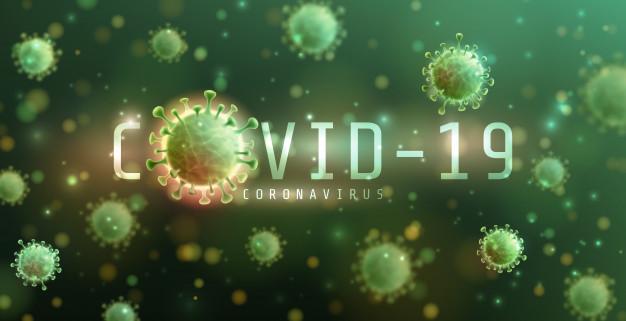 Covid 19 diagonosis
